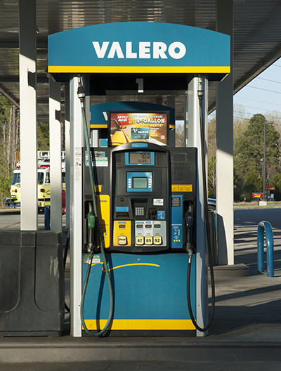 Valero credit card application best image dinaris link to valero credit card application reheart Choice Image
